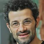 Eric Nesci Comédien et collaborateur artistique